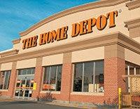 The Home Depot White Rock Hardware Store More In Dallas Tx 75218